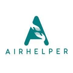 AirHelper