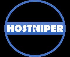 Hostniper
