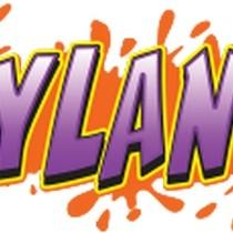 Joylands Amusements