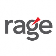Rage Communications Pty Ltd