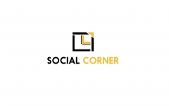 social corner internet marketing