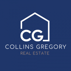 Collins Gregory Real Estate