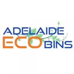 Adelaide Eco Bins