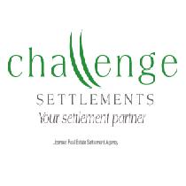 CHALLENGE SETTLEMENT SERVICES