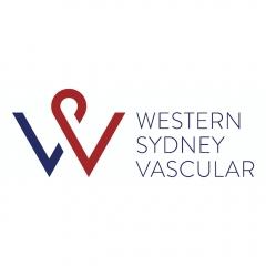 Western Sydney Vascular