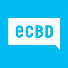 e-CBD