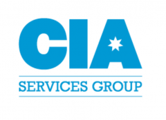 CIA Services GroupHawthorn, VIC 3122