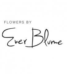 Flowers by Ever Blume