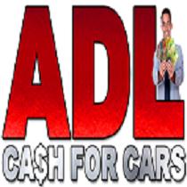 ADL Cash For Car