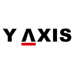 Yaxis It
