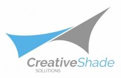 Creative Shade Solutions