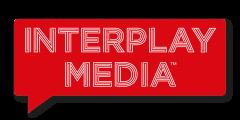 Interplay Media