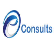 Econsults