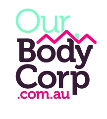 Our Body Corp