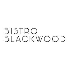 Bistro Blackwood