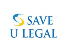 Save U Legal