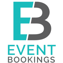 Event Bookings