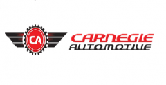 Carnegie Automotive