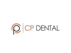 CP Dental - Dentist South Brisbane