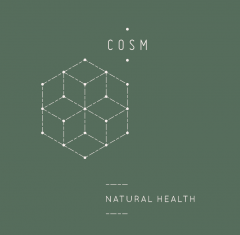 Cosm Natural Health