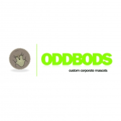 Animal & Odd-Bod Creators