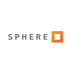 The Sphere Agency