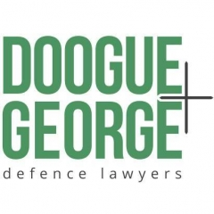Doogue + George Defence Lawyers