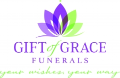 Gift of Grace Funerals