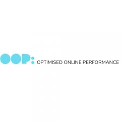 The-Oop.com