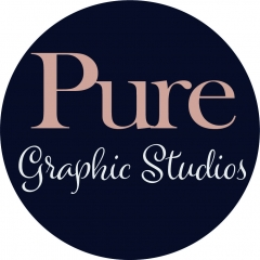 Pure Graphic Studios