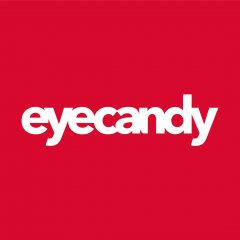Eye Candy Design Australia