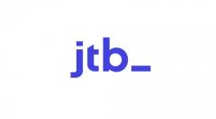 JTB Studios