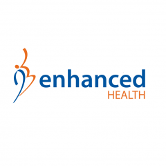 B Enhanced Health