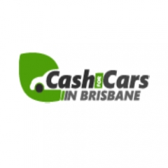 Cash For Car in Brisbane