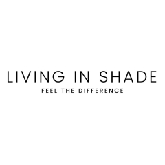 Living In Shade