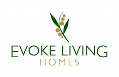 Evoke Living Homes