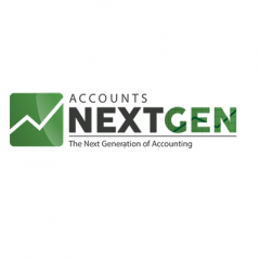 Accounts NextGen