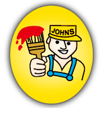 John's Painting Group