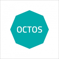 OCTOS BUSINESS SOLUTIONS