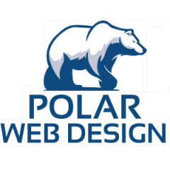 Polar Web Design