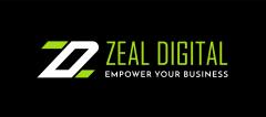 Zeal Digital