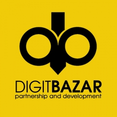 Digit Bazar IT  Solutions Private Limited