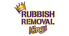 RUBBISH REMOVAL KINGS