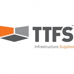 TTFS Group The Temporary Fencing ShopWetherill Park, NSW 2164