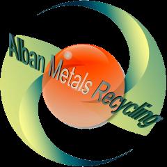 Albon Metals & Recycling