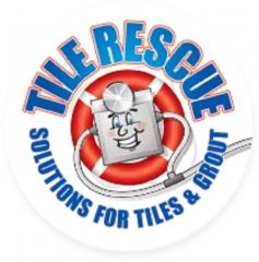 Tile Rescue