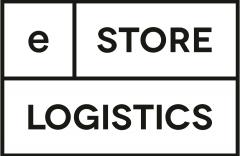 eStore Logistics