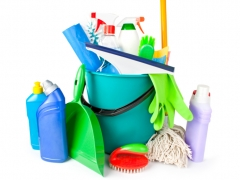 Apartment End Of Lease Cleaning Services Melbourne - MuhainiHampton Park, VIC 3976