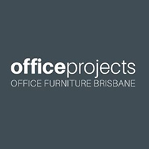 OFFICE FURNITURE BRISBANE