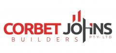 Corbet Johns Builders